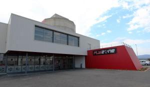 Location gîte, chambres d'hotes Auberge FlyZone dans le département Aude 11