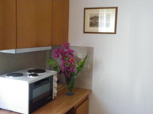 Areti Central Apartment Argolida Greece