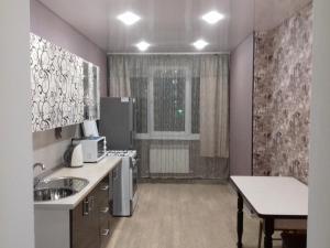 Apartments in the city center - Nizhniy Gerit