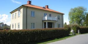 Accommodation in Skåne