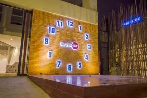 ServiceOne, Apartmány  Phnom Penh - big - 31
