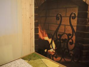 Holiday Home Solnechny Ostrov - Solovyovo