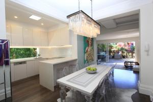Bondi Oasis Luxury Apartment Sydney