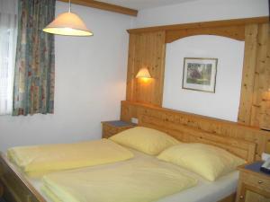 Pension Rieder - Accommodation - Alpbach