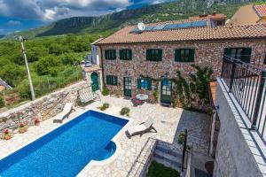Villa Oliva Bribir
