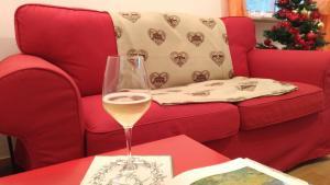 Dolomites Dream Cortina - AbcAlberghi.com