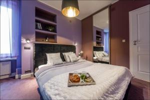 PO Apartments Tamka