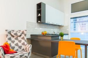 Freccia Rossa Bologna Apartment - AbcAlberghi.com