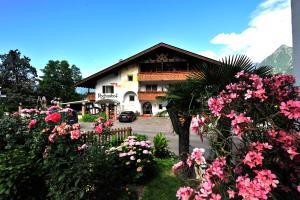 Hotel Rochushof - AbcAlberghi.com