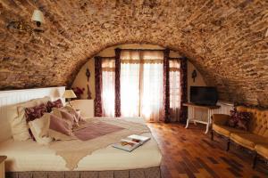 Location gîte, chambres d'hotes Bastide Avellanne dans le département Var 83