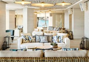 Nobu Hotel Ibiza Bay (12 of 64)