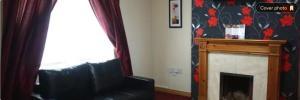 Town House No 6, Prázdninové domy  Carlingford - big - 10