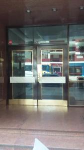 Departamento Pedro Luro, Appartamenti  Mar del Plata - big - 15