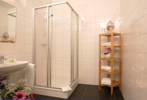 Almdorf Almlust, Hotely  Flachau - big - 7