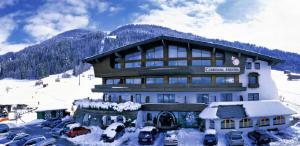 obrázek - Cordial Sport Hotel Going
