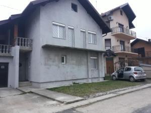 Guest house Sistem, Guest houses  Brčko - big - 6