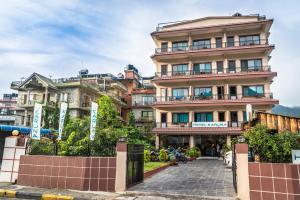 Hotel Karuna (1 of 79)