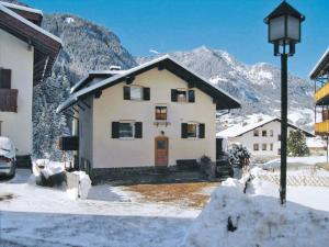 Haus Demetz 175W - AbcAlberghi.com