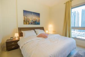 Luxury Apartment - Marina Diamond 4