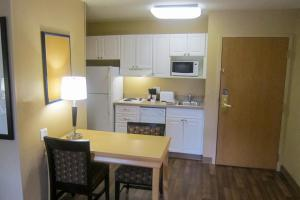 Extended Stay America - Seattle - Bothell - Canyon Park, Hotels  Bothell - big - 10
