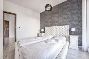 Apartamenty Sun & Snow Baltic Park Molo
