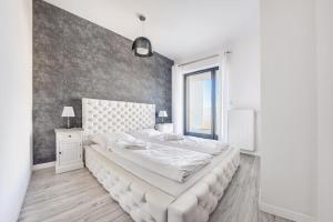 Apartamenty Sun Snow Baltic Park Molo