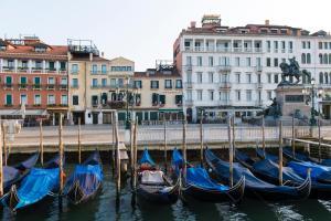 Hotel Paganelli - AbcAlberghi.com