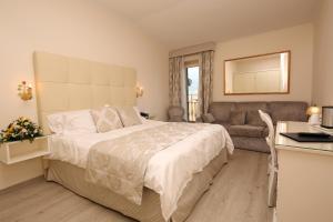 Hotel du Lac (38 of 90)