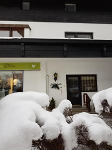 Haus Berger - Hotel - Westendorf