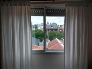 Zure Etxea, Hotely  Mar del Plata - big - 15