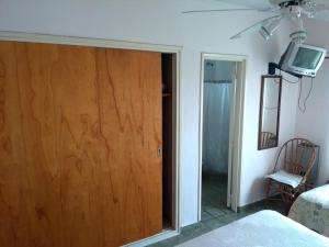 Zure Etxea, Hotely  Mar del Plata - big - 6