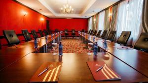Intourist Batumi Hotel, Hotels  Batumi - big - 98