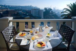 Hotel Casa Higueras (5 of 73)