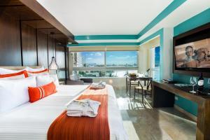 Dreams Sands Cancun Resort & Spa (26 of 50)