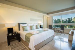 Dreams Sands Cancun Resort & Spa (8 of 53)