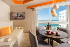 Dreams Sands Cancun Resort & Spa (28 of 50)