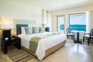 Dreams Sands Cancun Resort & Spa (40 of 53)