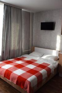 Apartment Pobeda 2 - Kiseli