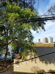 obrázek - Excelente Casa Temporada em Aracaju