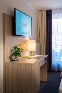 Hotel Schwarzwaldhof - Enzklösterle