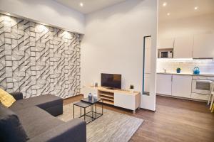 K29 Apartment | Budapest