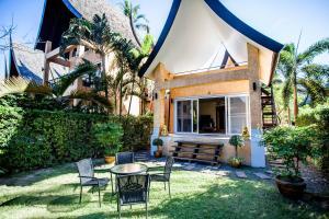 obrázek - Koh Chang Paradise Villa