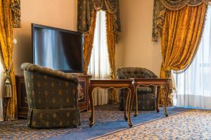 Intourist Batumi Hotel, Hotels  Batumi - big - 119
