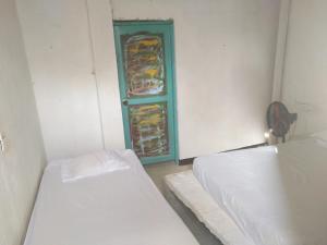 Casa Donde Sol, Гостевые дома  Картахена - big - 5