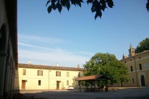 Agriturismo Rivieraoglio - Bozzolo