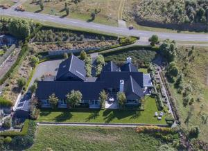 obrázek - The Lakeview House