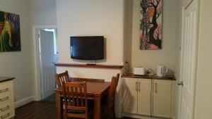 obrázek - Riley's Apartments