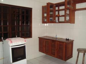 obrázek - Casa na Vila Recanto de Itamambuca