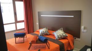 2V LUXURY APARTMENT NEAR BEACH, Puerto del Rosario