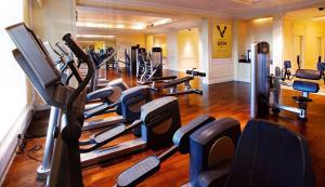 The Venetian Macao Resort Hotel (4 of 41)